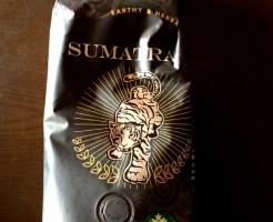 1sutaba-sumatora
