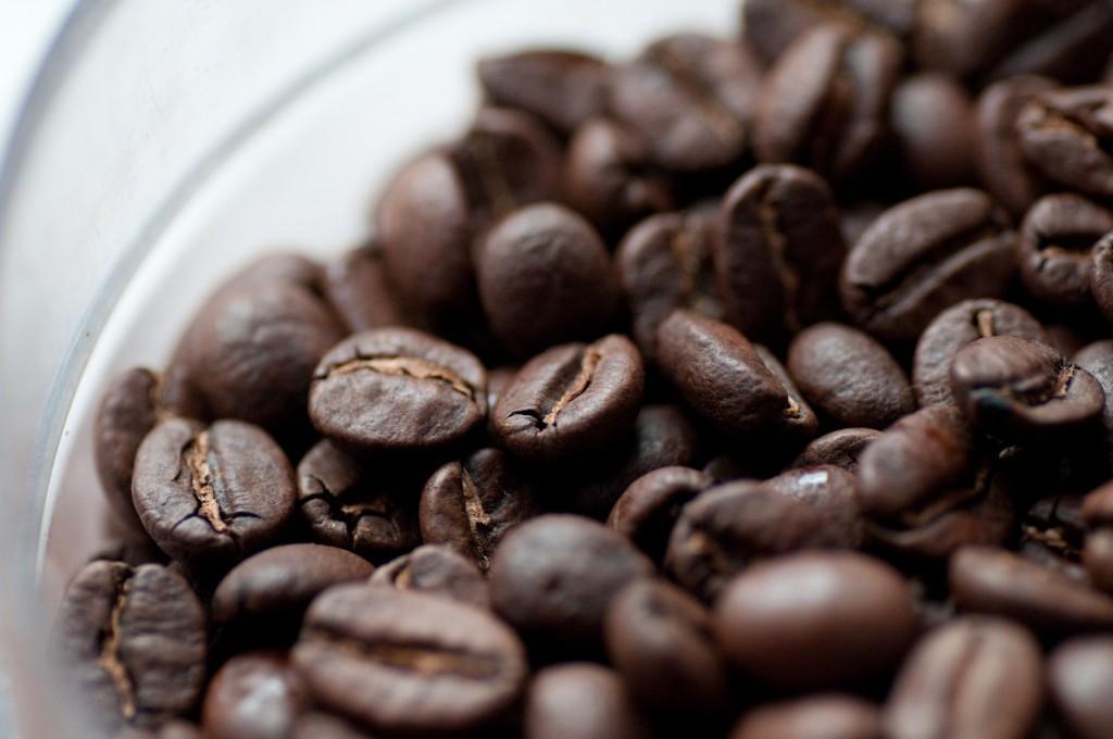 危険?コーヒー豆の残留農薬