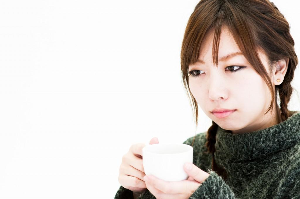 コーヒーを飲むと頭痛治る?悪化する?