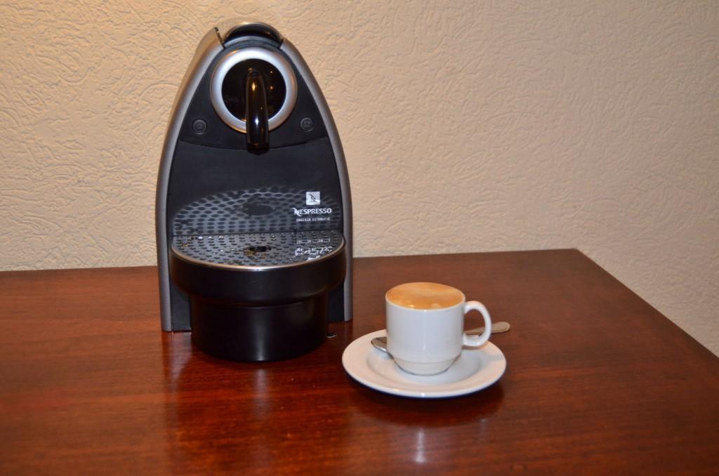 家庭で楽しめるコーヒーメーカーの種類