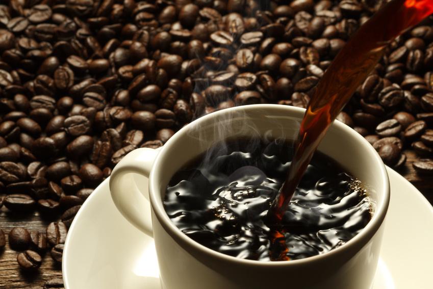コーヒーはいつ誕生した?コーヒーの様々な歴史