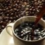 コーヒーに含まれるカフェイン量はどれくらい?